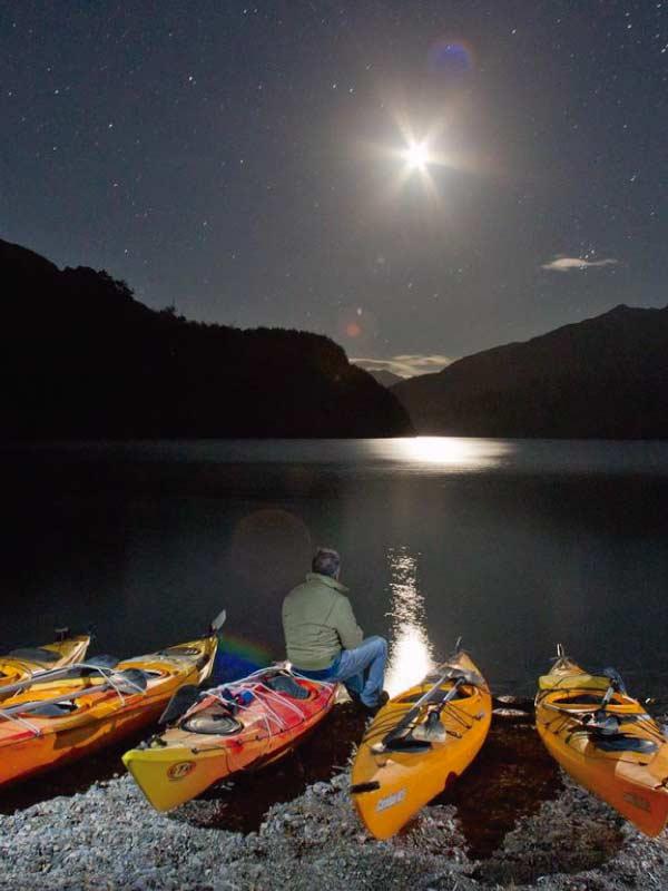 amazing-trip-kayak-patagonia