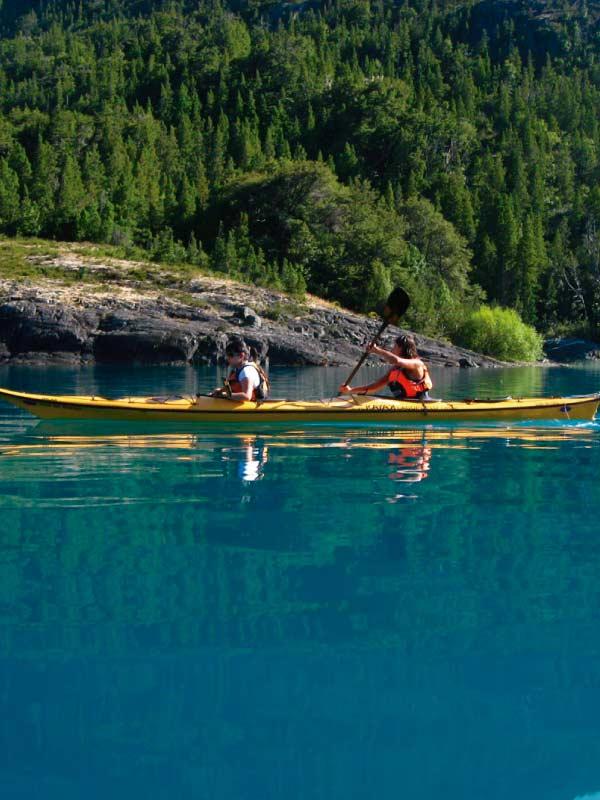 kayak-in-patagonia-north