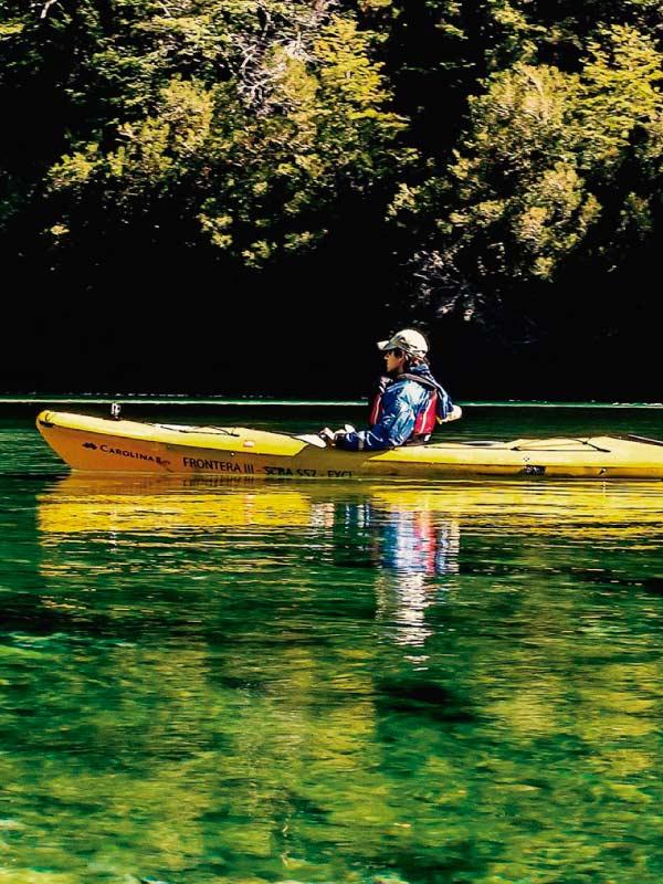 north-patagonia-kayak