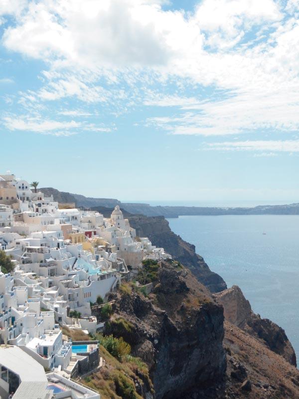 santorini-grecia-curso-y-crucero-italiano-odin